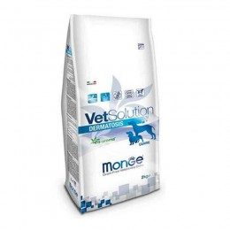 Dermatosis 12Kg - Vet Solution