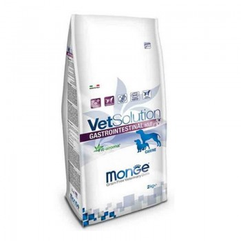 Gastrointestinal 2Kg - Vet Solution