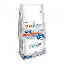 Renal 2Kg - Vet Solution