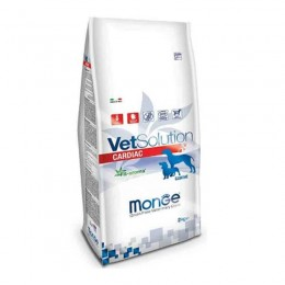 Cardiac 12Kg - Vet Solution