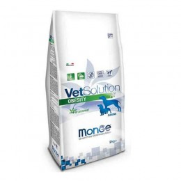 Obesity 12Kg - Vet Solution