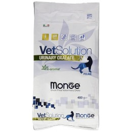Urinary Oxalate 1,5Kg - Vet Solution