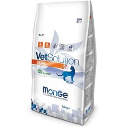 Renal 1,5Kg - Vet Solution