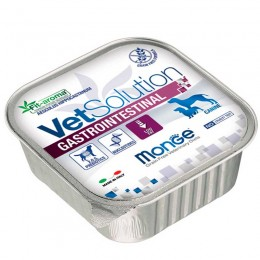 Gastrointestinal 150 Gr - Vet Solution