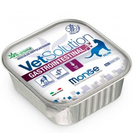 Gastrointestinal 100 Gr - Vet Solution