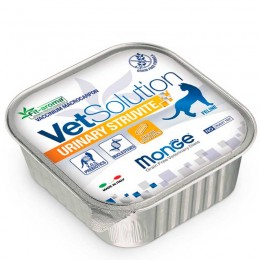 Urinaty Struvite 100 Gr - Vet Solution