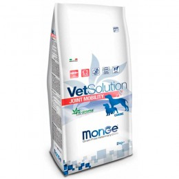 Joint Mobility 12Kg - Vet Solution