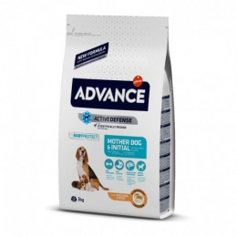 Advance Puppy Protect Initial 3 Kg - Affinity