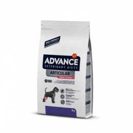 Avet Articular Care + 7 Years 3 Kg - Affinity