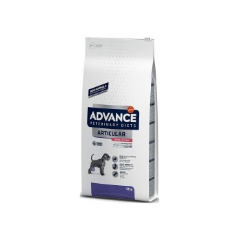 Avet Articular Care + 7 Years 12 Kg - Affinity