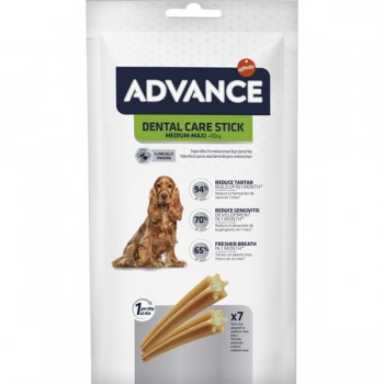 Adb Dental Care Stick 180 Gr - Affinity