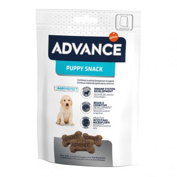 Adb Puppy Treat 150 Gr - Affinity