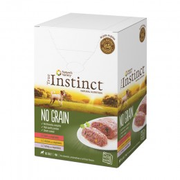 Wid Multipack Mini 150Gr - 4 - True Instinct