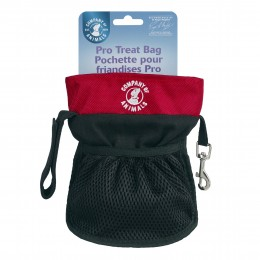 Treat Bags (Bolsas) - The Company of animals