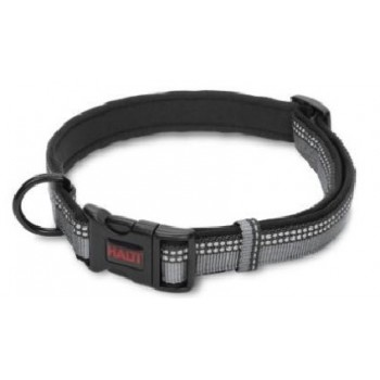 Halti Collar Negro Medium - The Company of animals