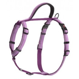 Halti Walking Harness Morado Medium - The Company of animals