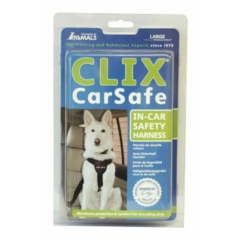 Car Safe Harness Small - The Company of animals