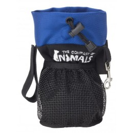 Treat Bag Profesional - The Company of animals