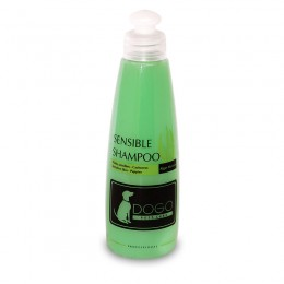 Sensible Shampoo 300 Ml - Dogo