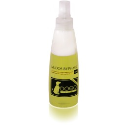 Nudos Byphasic 250 Ml - Dogo