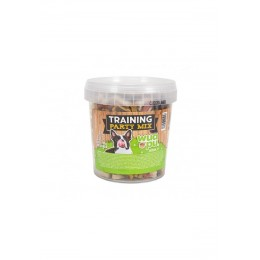 Training Party Mix 600 Gr - Wuapu