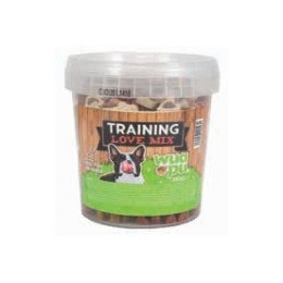 Training Love 600 Gr - Wuapu