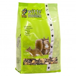 Country Ardillas 800 Gr - Witte Molen